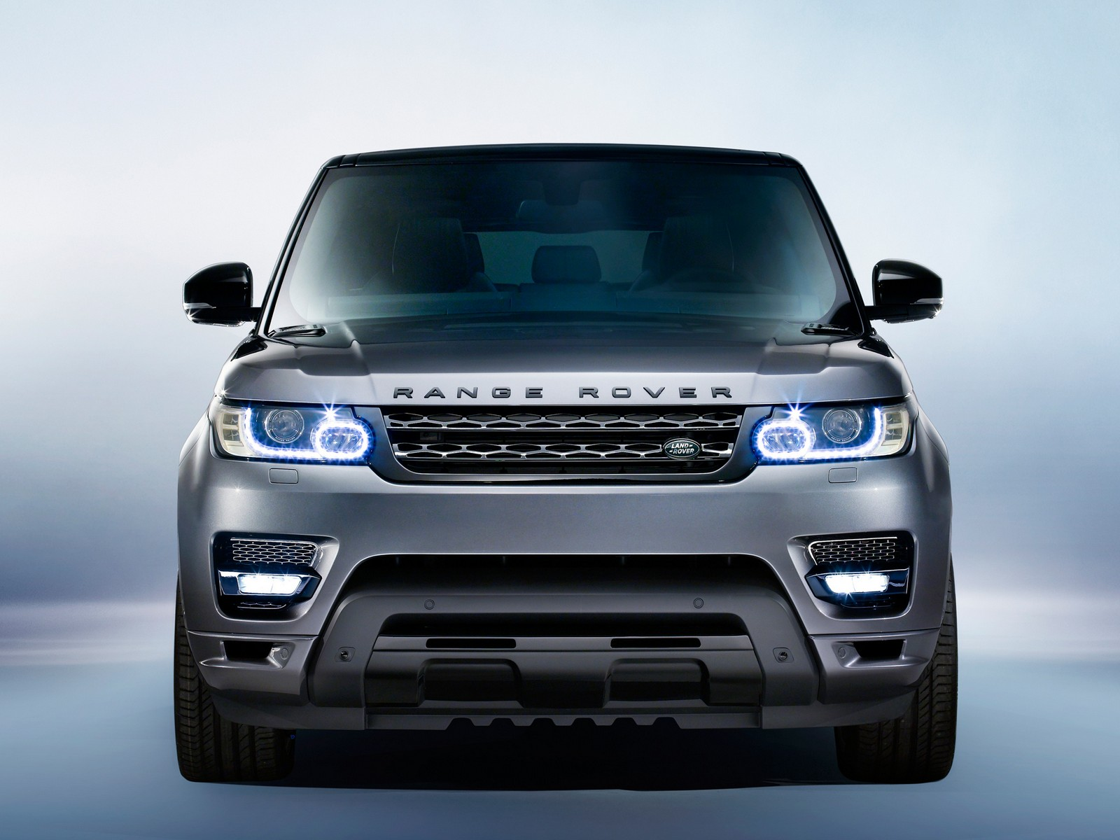 land rover range rover sport. Black Bedroom Furniture Sets. Home Design Ideas